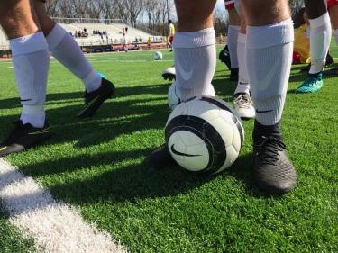 soccerfeet